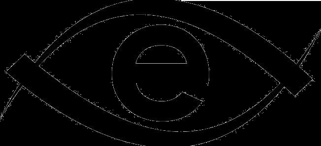 Home | Optometrist in Emory, TX | Emory Eyecare
